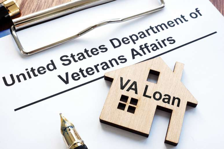 NAICS Code 92314 - Administration of Veterans' Affairs