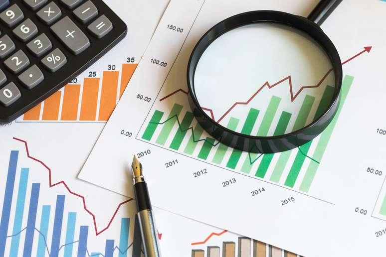 NAICS Code 926 - Administration of Economic Programs
