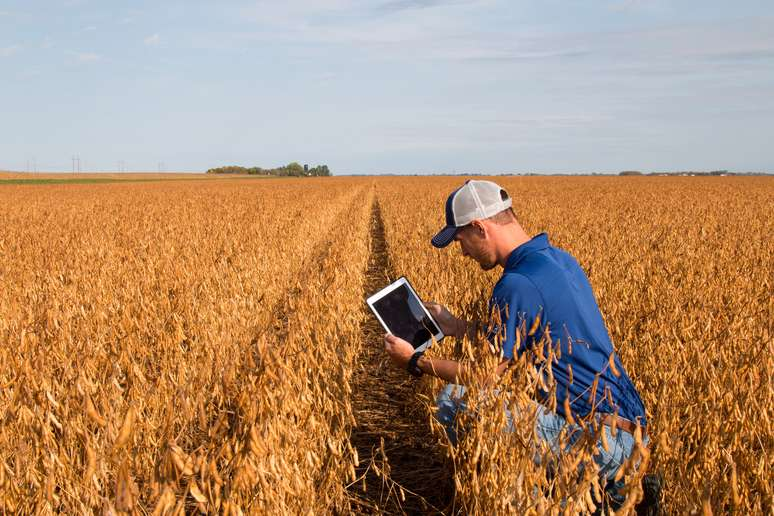 NAICS Code 92614 - Regulation of Agricultural Marketing and Commodities