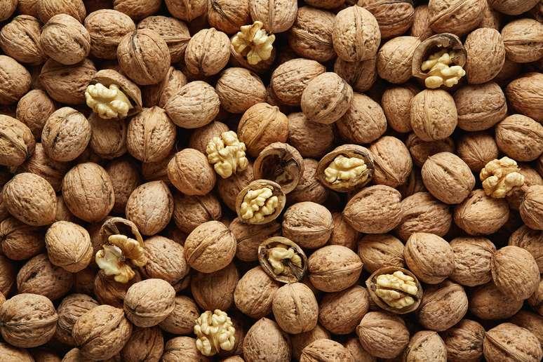 SIC Code 0173 - Tree Nuts