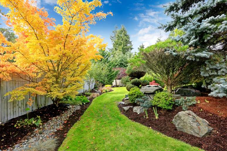 SIC Code 0781 - Landscape Counseling and Planning