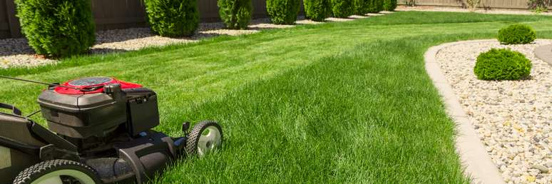 SIC Code 0782 - Lawn and Garden Services