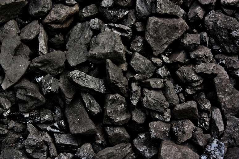 SIC Code 12 - Bituminous Coal and Lignite Mining