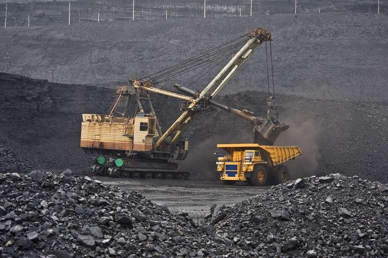 SIC Code 1221 - Bituminous Coal and Lignite Surface Mining