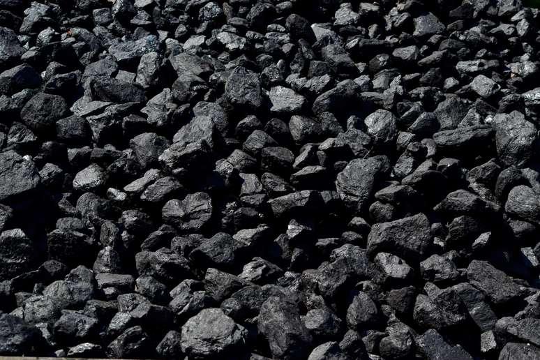 SIC Code 1222 - Bituminous Coal Underground Mining