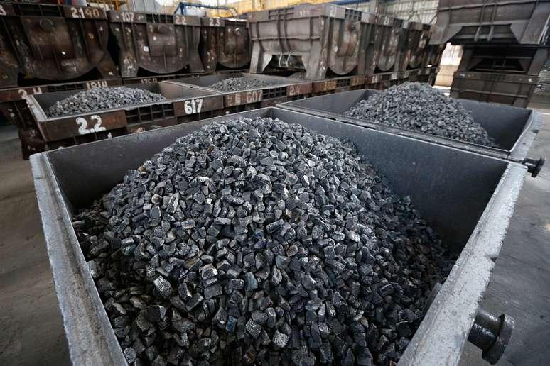 SIC Code 123 - Anthracite Mining
