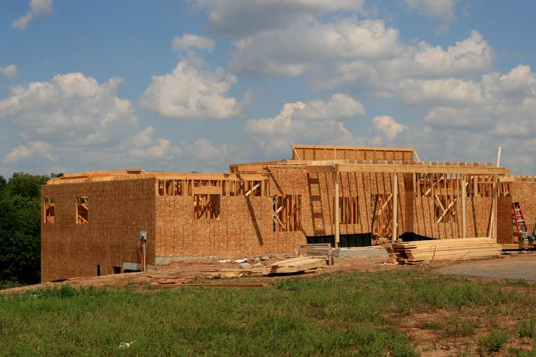 SIC Code 15 - Building Construction General Contractors and Operative Builders