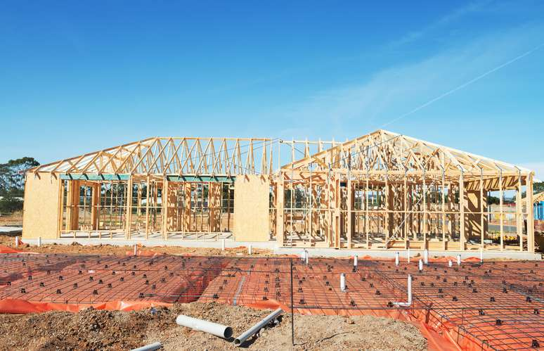 SIC Code 153 - Operative Builders