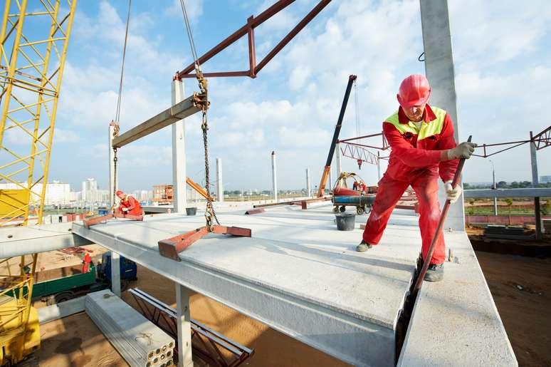 SIC Code 17 - Special trade contractors