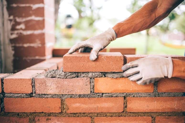 SIC Code 174 - Masonry, Stonework, Tile Setting, and Plastering