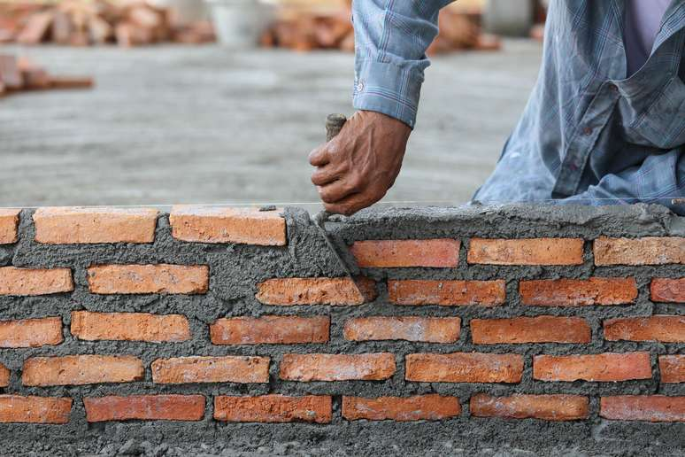 SIC Code 1741 - Masonry, Stone Setting, and Other Stone Work