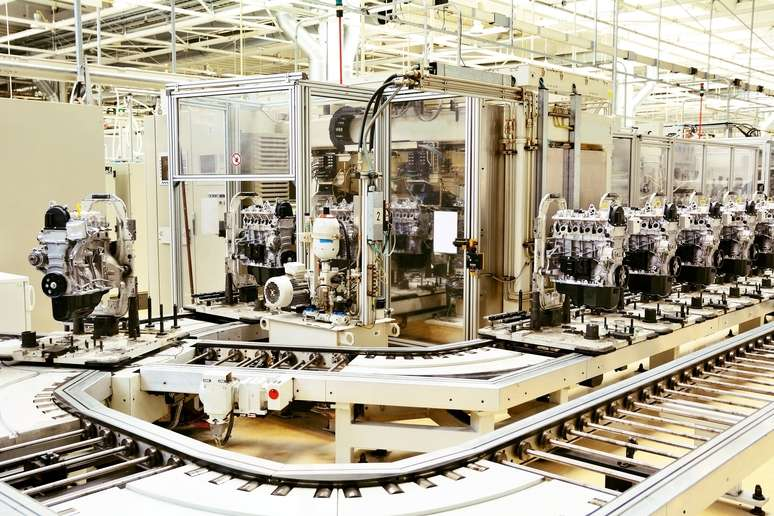SIC Code 20-39 - Manufacturing