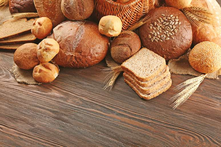 SIC Code 2051 - Bread and other Bakery Products, except Cookies and Crackers