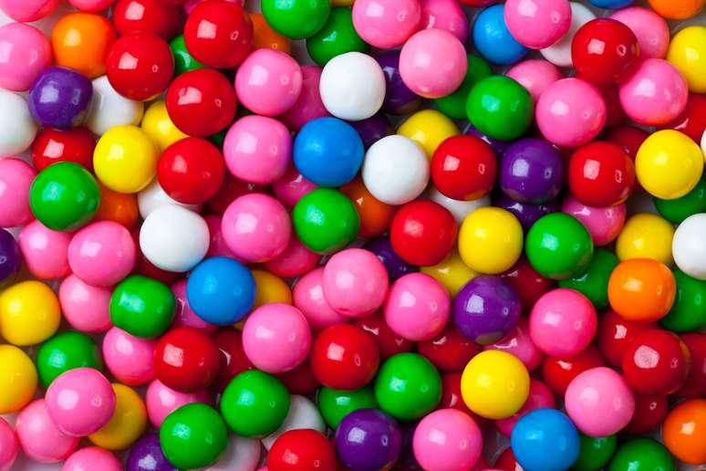 SIC Code 2067 - Chewing Gum