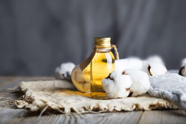 SIC Code 2074 - Cottonseed Oil Mills