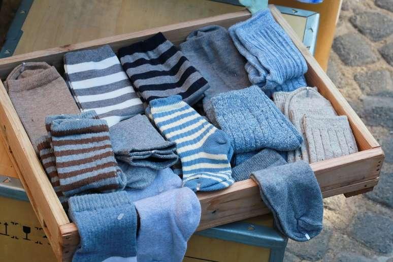 SIC Code 225 - Knitting Mills