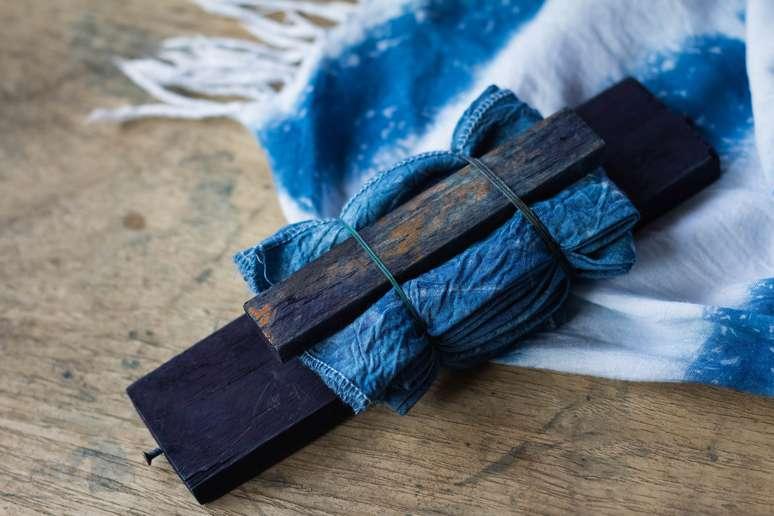SIC Code 2261 - Finishers of Broadwoven Fabrics of Cotton