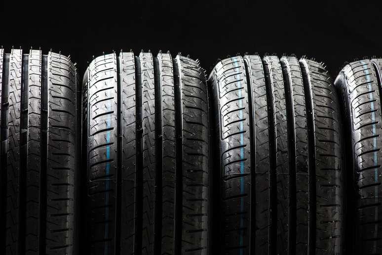 SIC Code 2296 - Tire Cord and Fabrics