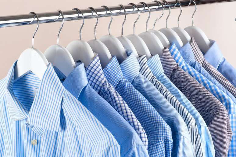 SIC Code 232 - Men's and Boys' Furnishings, Work Clothing, and Allied Garments