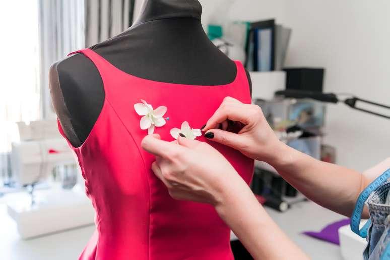 SIC Code 2335 - Women's, Misses', and Juniors' Dresses