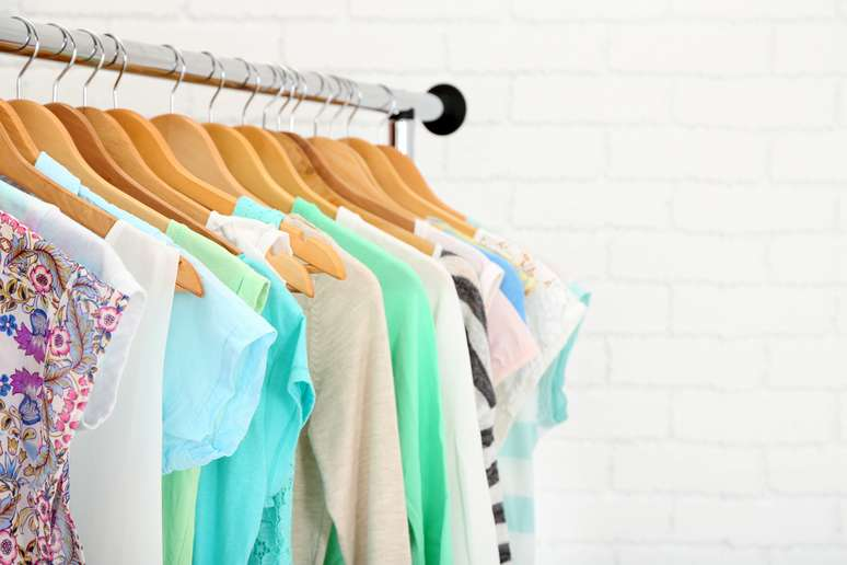 SIC Code 2361 - Girls', Children's, and Infants' Dresses, Blouses, and Shirts