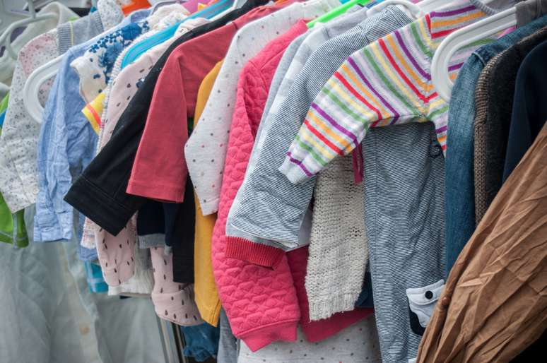 SIC Code 2369 - Girls', Children's, and Infants' Outerwear, Not Elsewhere Classified