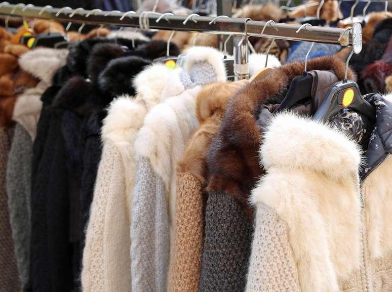 SIC Code 2371 - Fur Goods