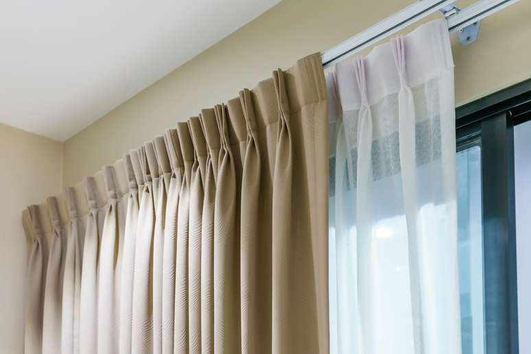 SIC Code 2391 - Curtains and Draperies