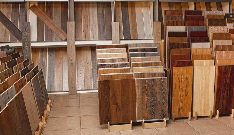 SIC Code 2435 - Hardwood Veneer and Plywood