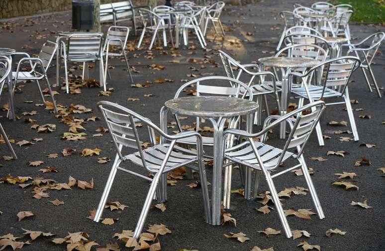 SIC Code 2514 - Metal Household Furniture