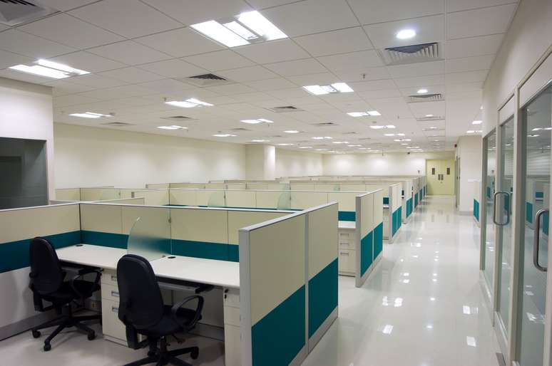 SIC Code 2542 - Office and Store Fixtures, Partitions, Shelving, and Lockers, except Wood
