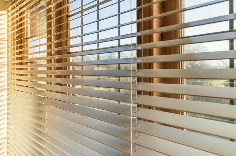 SIC Code 2591 - Drapery Hardware and Window Blinds and Shades