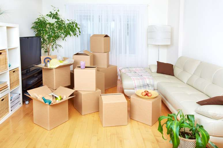 SIC Code 265 - Paperboard Containers and Boxes