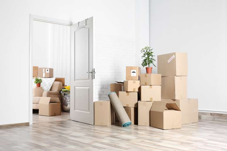 SIC Code 2652 - Setup Paperboard Boxes