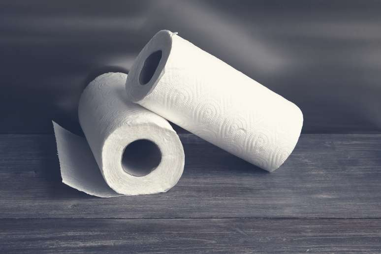 SIC Code 2676 - Sanitary Paper Products