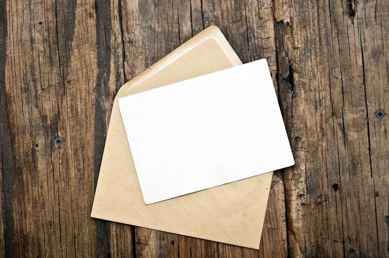 SIC Code 277 - Greeting Card