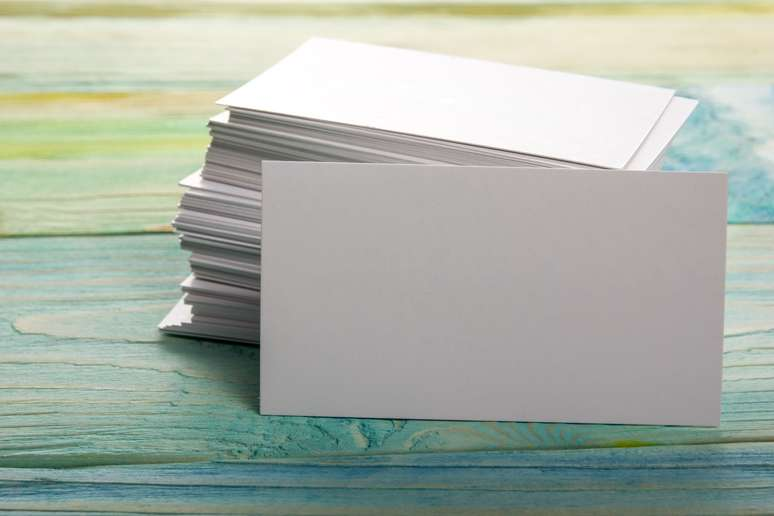 SIC Code 2771 - Greeting Card
