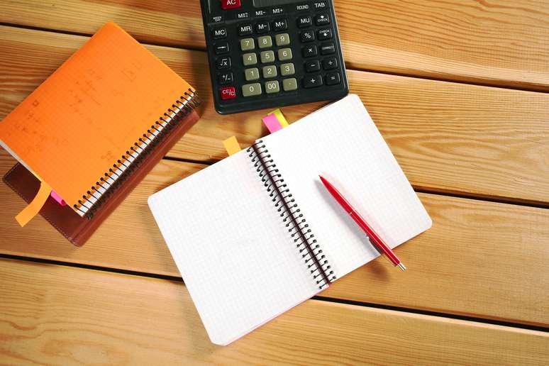SIC Code 278 - Blankbooks, Looseleaf Binders, and Bookbinding