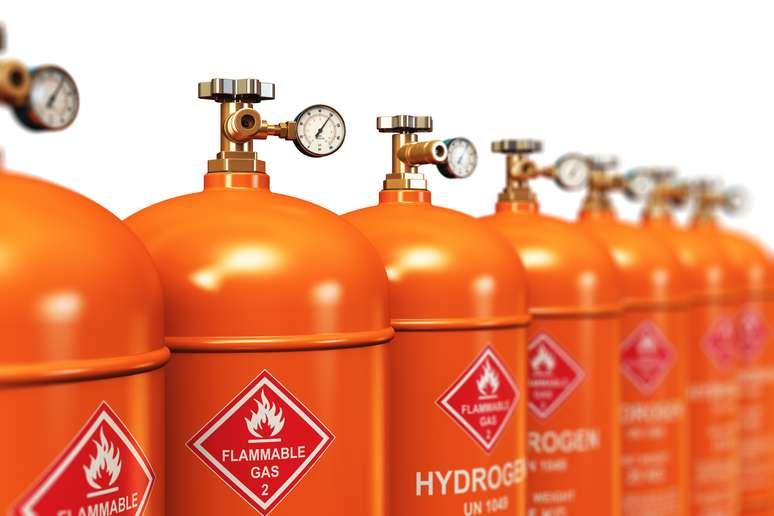 SIC Code 281 - Industrial Inorganic Chemicals