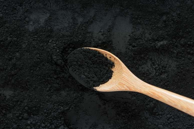 SIC Code 2895 - Carbon Black