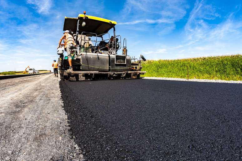 SIC Code 295 - Asphalt Paving and Roofing Materials
