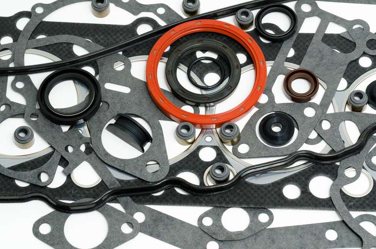 SIC Code 3053 - Gaskets, Packing, and Sealing Devices