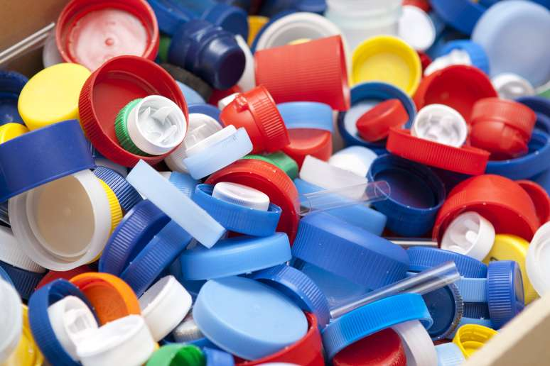 SIC Code 308 - Miscellaneous Plastics Products