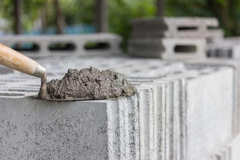 SIC Code 324 - Cement, Hydraulic