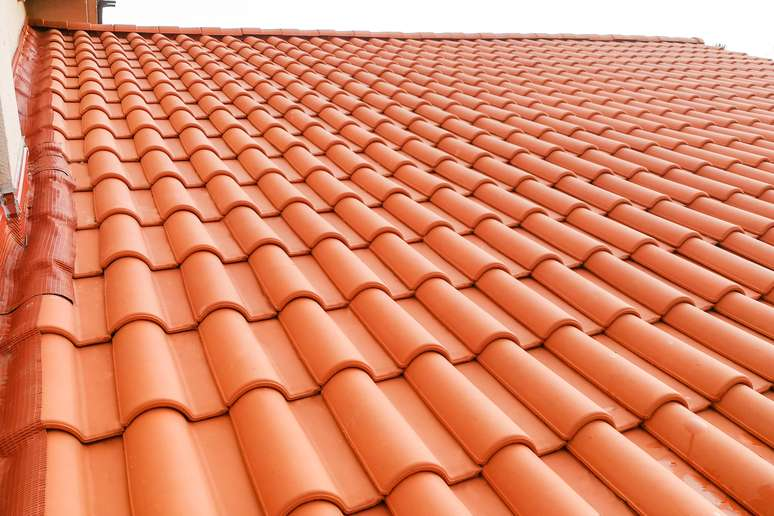 SIC Code 3251 - Brick and Structural Clay Tile
