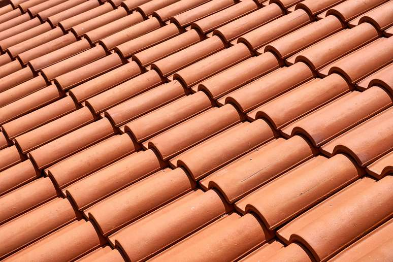 SIC Code 3259 - Structural Clay Products, Not Elsewhere Classified