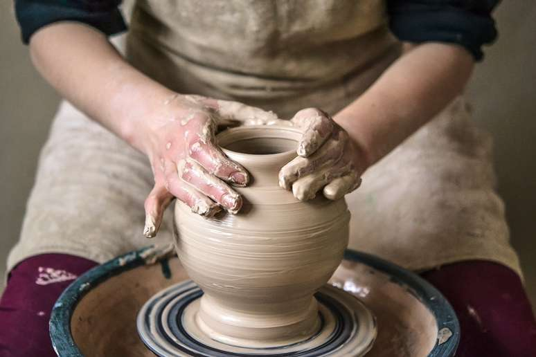 SIC Code 326 - Pottery and Related Products
