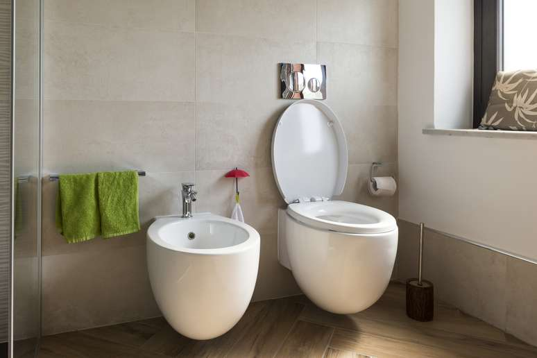 SIC Code 3261 - Vitreous China Plumbing Fixtures and China and Earthenware Fittings and Bathroom...