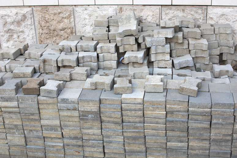 SIC Code 3272 - Concrete Products, except Block and Brick