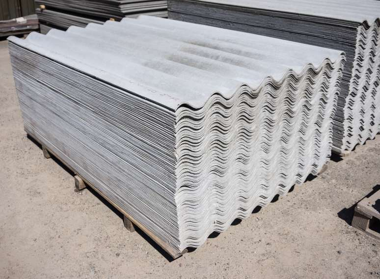 SIC Code 3292 - Asbestos Products
